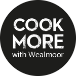 Cook More with Wealmoor